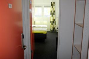 Løkken Hostel, Hostely  Løkken - big - 4