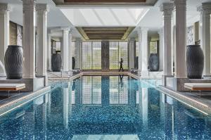 Four Seasons Hotel Bahrain Bay (17 of 58)