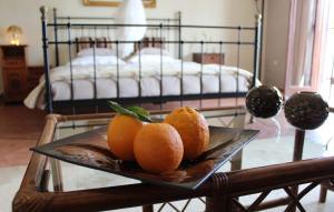 Villa Galini, Apartmány  Agios Nikolaos - big - 65