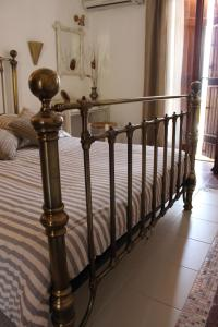 Villa Galini, Apartmány  Agios Nikolaos - big - 3