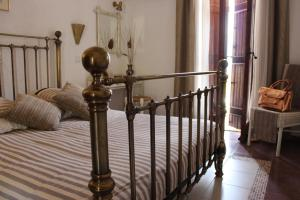 Villa Galini, Apartmány  Agios Nikolaos - big - 89