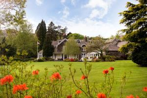 The Wordsworth Hotel & Spa (34 of 45)
