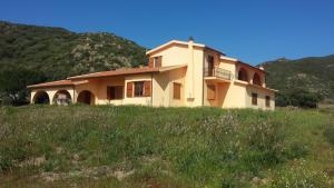 Villa Jolies - AbcAlberghi.com