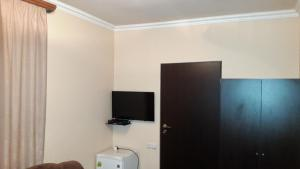 RP Hotel, Hotely  Yerevan - big - 16