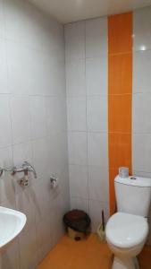 RP Hotel, Hotely  Yerevan - big - 48