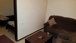 RP Hotel, Hotely  Yerevan - big - 12