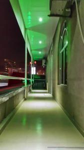RP Hotel, Hotely  Yerevan - big - 45
