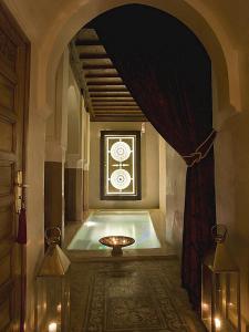 Zamzam Riad & Spa (34 of 34)