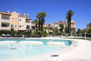 Residence Mediterranee - AbcAlberghi.com