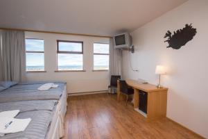 Hotel Keilir (38 of 45)
