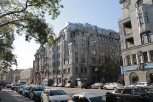 Мини-отель Рада, Отели  Санкт-Петербург - big - 107