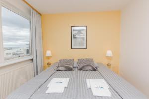 Hotel Keilir (35 of 45)