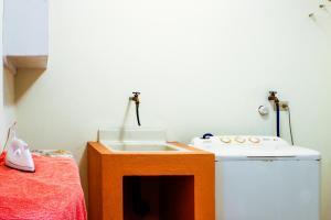 Condo Casa Inn, Apartments  San José - big - 5
