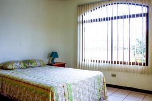 Condo Casa Inn, Apartments  San José - big - 9