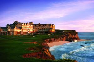 The Ritz-Carlton, Half Moon Bay (31 of 46)