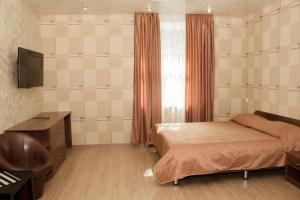 Hotel na Turbinnoy, Hotely  Petrohrad - big - 17