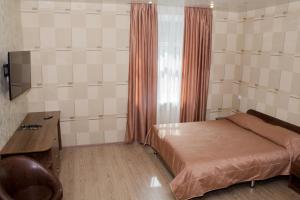 Hotel na Turbinnoy, Hotely  Petrohrad - big - 3
