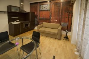 Foster Apartamentos Sol, Apartmanok  Madrid - big - 13