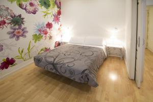 Foster Apartamentos Sol, Apartmanok  Madrid - big - 16