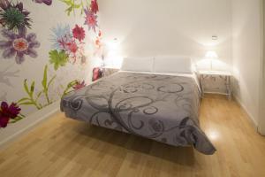 Foster Apartamentos Sol, Apartmanok  Madrid - big - 19