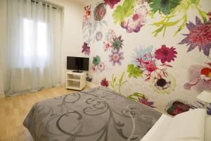 Foster Apartamentos Sol, Apartmanok  Madrid - big - 22
