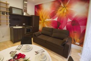 Foster Apartamentos Sol, Apartmanok  Madrid - big - 27