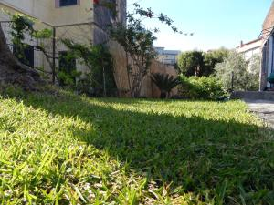 Al Villino, Ferienhäuser  Catania - big - 1