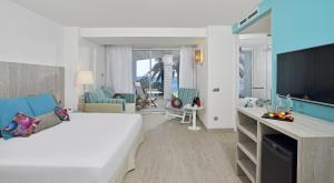 Sol Beach House Ibiza (10 of 105)