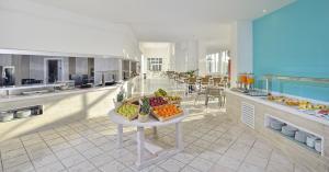 Sol Beach House Ibiza (16 of 105)