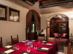 Hotel Copernicus (27 of 33)