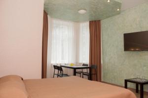Hotel na Turbinnoy, Hotely  Petrohrad - big - 39