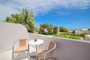 Ifestos Villa, Aparthotely  Fira - big - 2