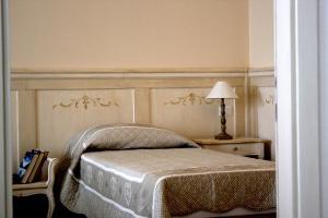 Casa Camilla City - AbcAlberghi.com