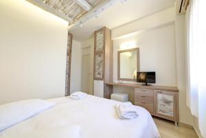 Ifestos Villa, Aparthotely  Fira - big - 25