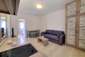 Ifestos Villa, Aparthotely  Fira - big - 94