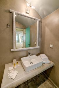 Ifestos Villa, Aparthotely  Fira - big - 85