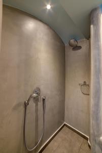 Ifestos Villa, Aparthotely  Fira - big - 81