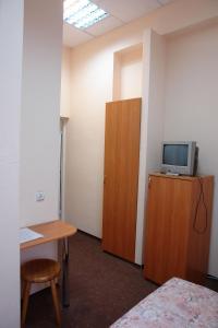 Volna Hotel, Hotels  Samara - big - 70
