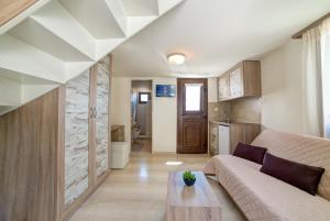 Ifestos Villa, Aparthotely  Fira - big - 55