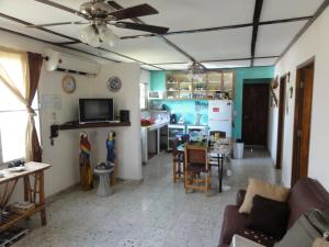 Casa Arco Iris, Prázdninové domy  Playa Coronado - big - 5