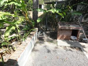 Casa Arco Iris, Prázdninové domy  Playa Coronado - big - 9