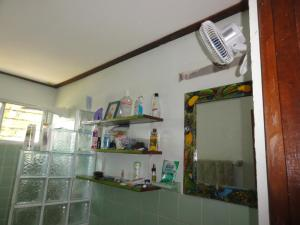 Casa Arco Iris, Prázdninové domy  Playa Coronado - big - 15