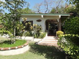 Casa Arco Iris, Case vacanze  Playa Coronado - big - 1