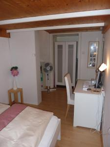 Stadtnest Apartments, Apartmanok  Bécs - big - 16