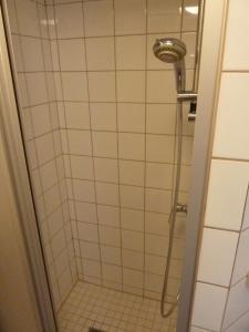 Stadtnest Apartments, Apartmanok  Bécs - big - 17