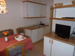 Stadtnest Apartments, Apartmanok  Bécs - big - 12