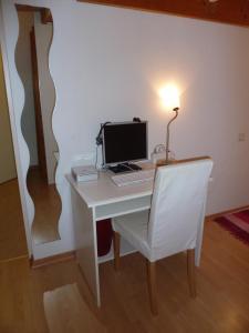 Stadtnest Apartments, Apartmanok  Bécs - big - 13