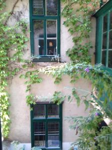 Stadtnest Apartments, Apartmanok  Bécs - big - 10