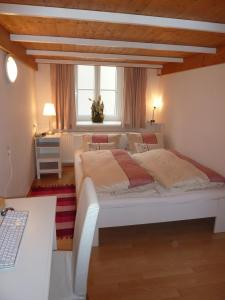 Stadtnest Apartments, Apartmanok  Bécs - big - 6