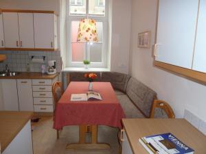Stadtnest Apartments, Apartmanok  Bécs - big - 7